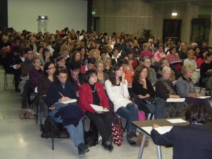 conferenza-221009-foto02