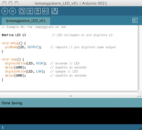 Arduino sketch download deutsch