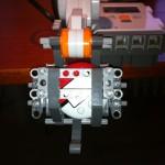 lego-nxt-pokewalker03
