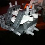 lego-nxt-pokewalker04