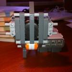 lego-nxt-pokewalker05