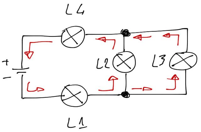 watch campo elettrico condensatori in serie stream in