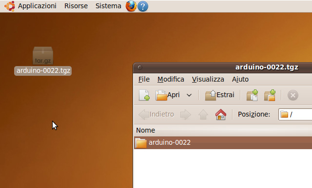 How To Install Arduino IDE in Ubuntu Linux - YouTube