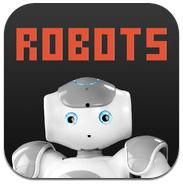ico-robots