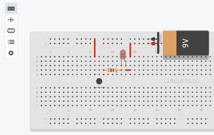 123d-circuits-04b