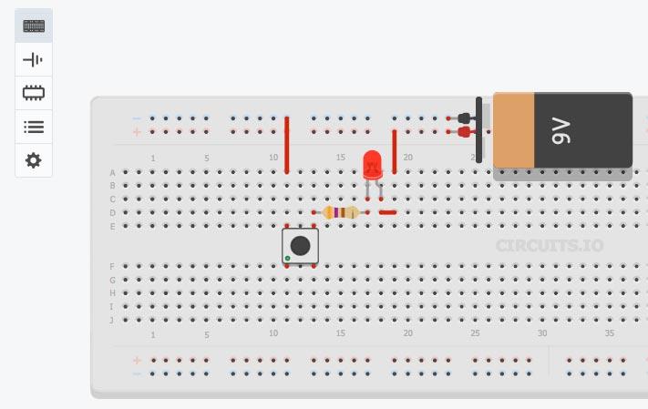 123d-circuits-04c
