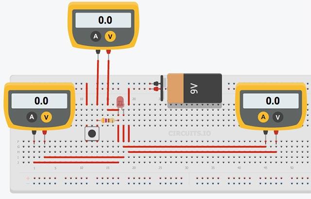 123d-circuits-06b