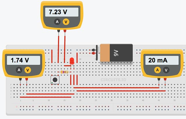 123d-circuits-06c