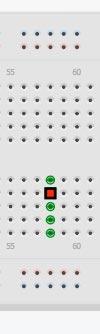 123d-circuits-10