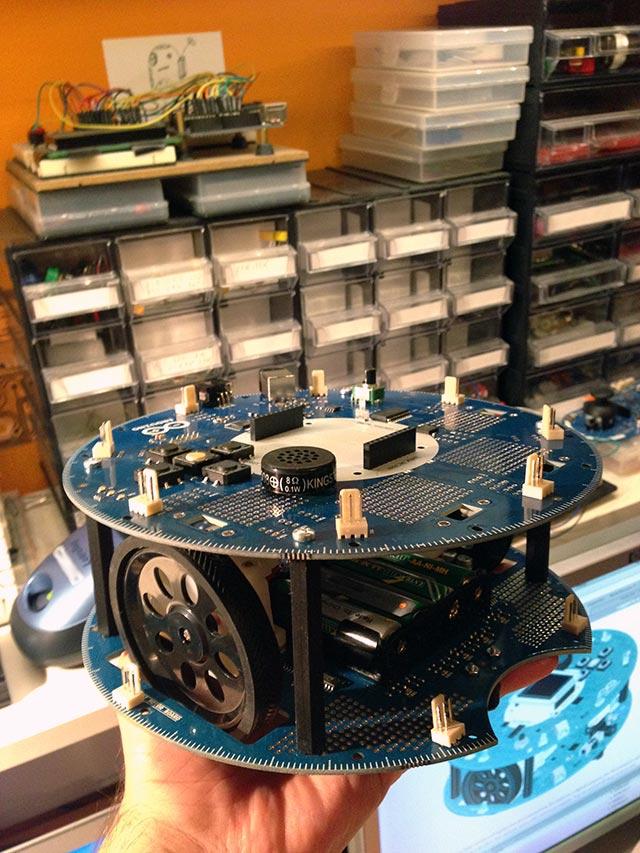 arduinorobot01