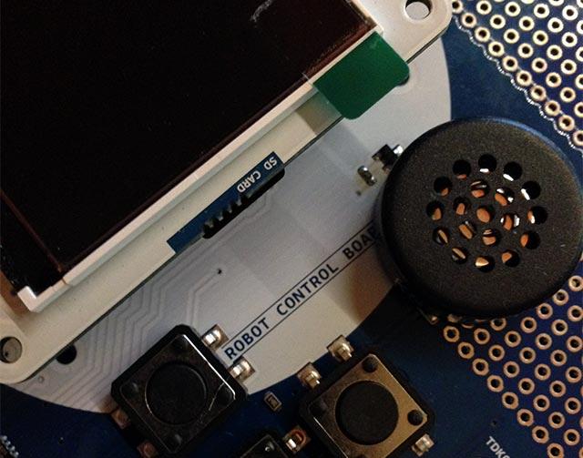 arduinorobot10