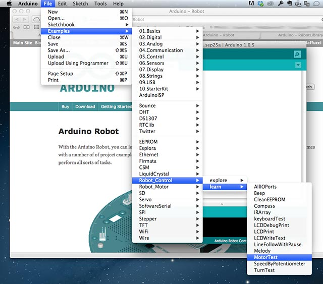 arduinorobot21