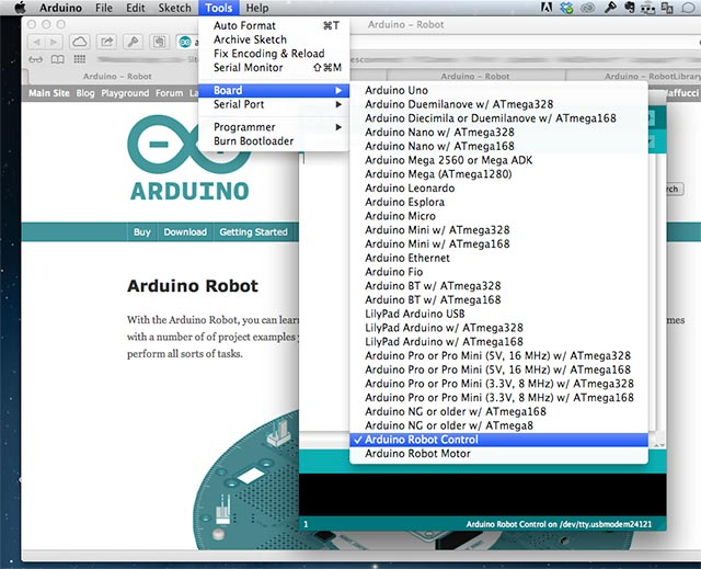 arduinorobot22