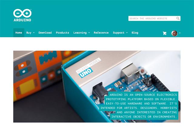 arduino-cc-new