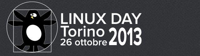 linux-day-torino