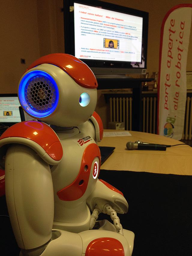 01-eu-robotics-week