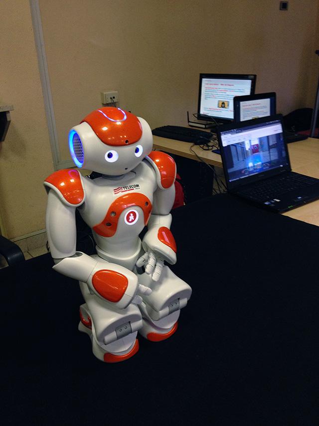 02-eu-robotics-week