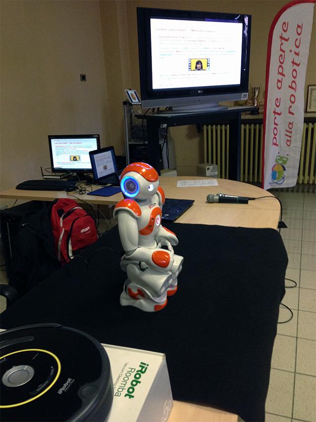 03-eu-robotics-week