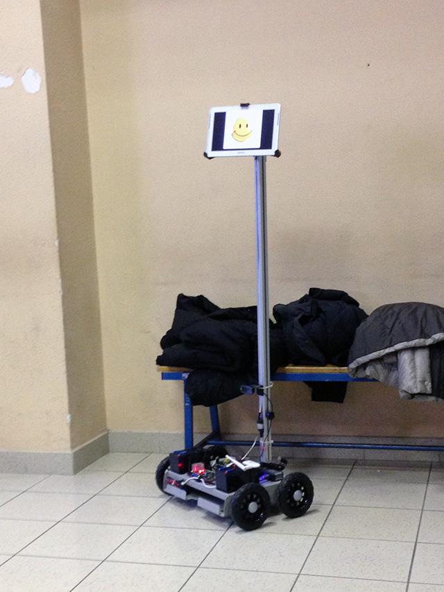 04-eu-robotics-week
