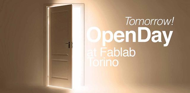 openday-fablab-torino