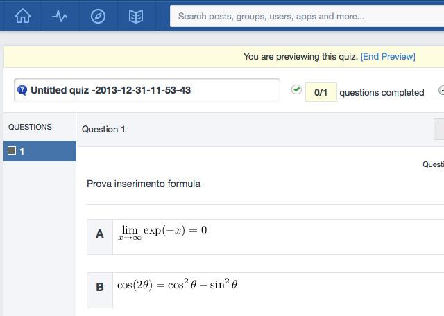 formule-matematiche-edmodo-latex