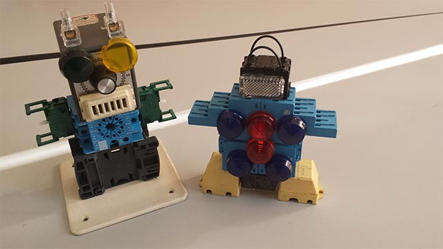 robotica-ludica-01