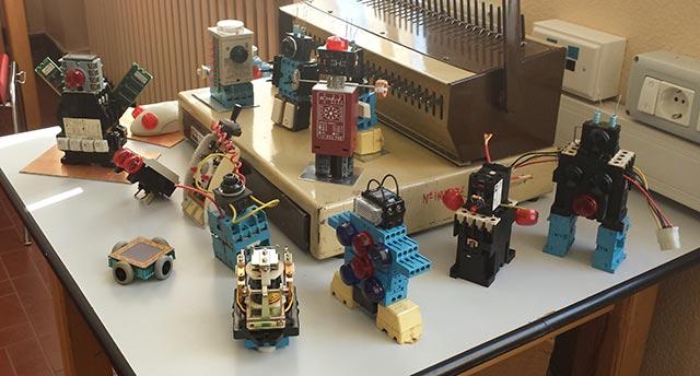 robotica-ludica-03