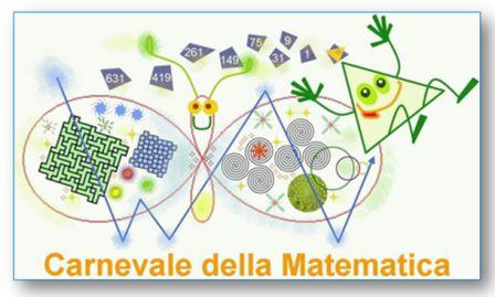 carnevale-della-matematica