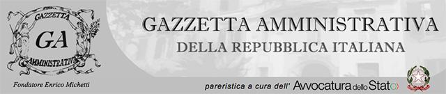gazzetta-amministrativa