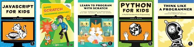 libri-programmazione-bambini