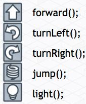 light-bot01