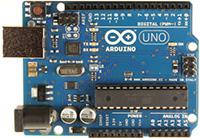 ArduinoUno_R3_small