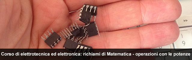 banner-corso-elettrotecnica-elettronica-01