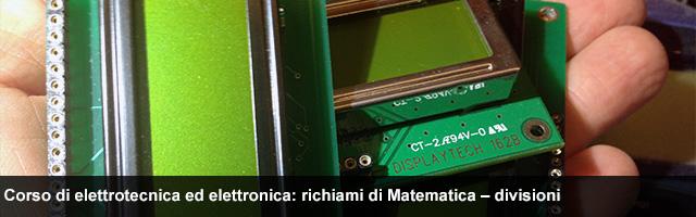 banner-corso-elettrotecnica-elettronica-03