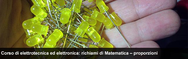 banner-corso-elettrotecnica-elettronica-04
