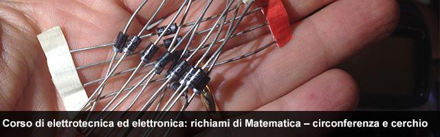 banner-corso-elettrotecnica-elettronica