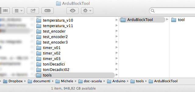ArduBlock-03