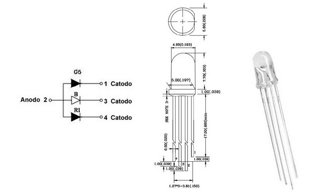 arduino-led-rgb-01