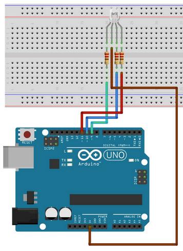 arduino-led-rgb-07