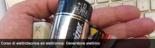 banner-corso-elettrotecnica-elettronica-11