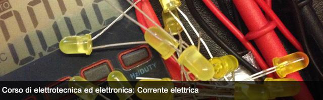 banner-corso-elettrotecnica-elettronica-12