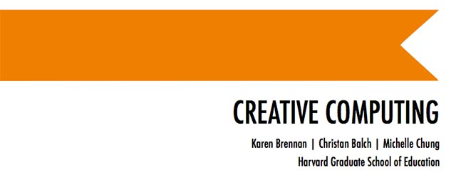 creative-computing