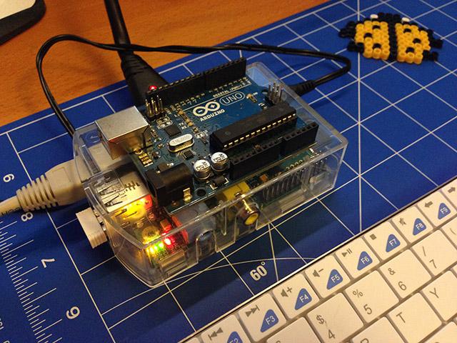 raspberrypi-arduino-01