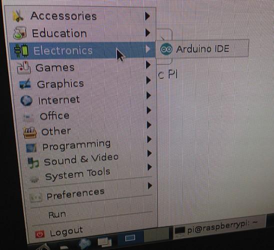 raspberrypi-arduino-05