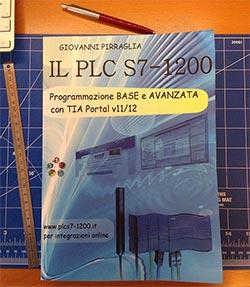 il-plc-s7-1200