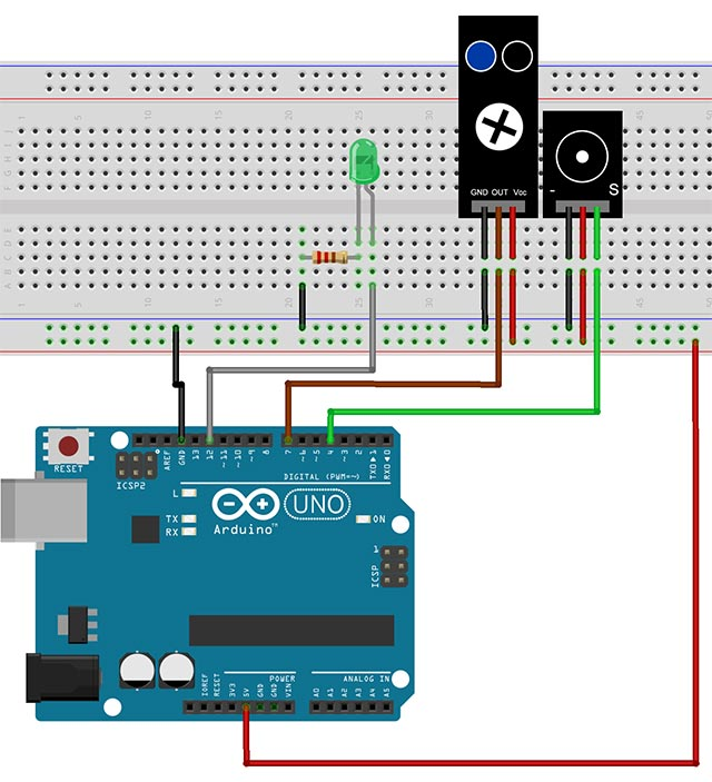Sensor-Tracking-01