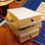 The-Folding-Arduino-Lab-02
