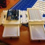 The-Folding-Arduino-Lab-05