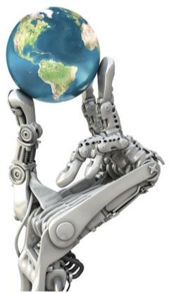 robotica-01