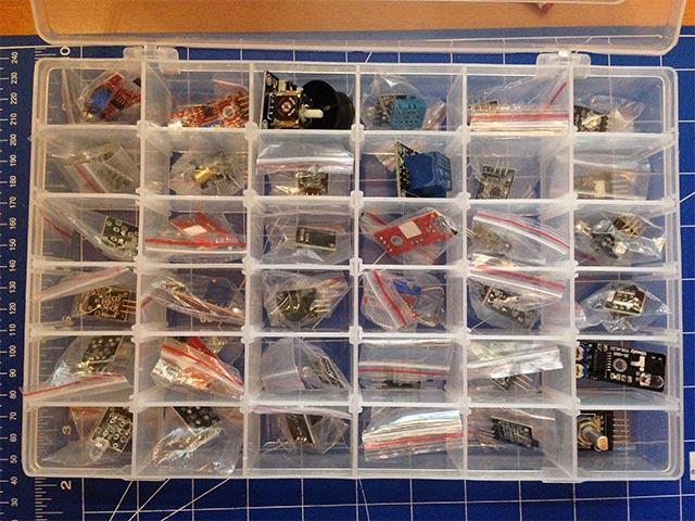 scatola-sensori